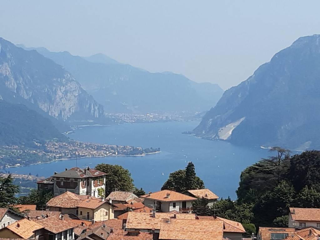 Villa in vendita a Bellagio, 6 locali, prezzo € 640.000 | PortaleAgenzieImmobiliari.it