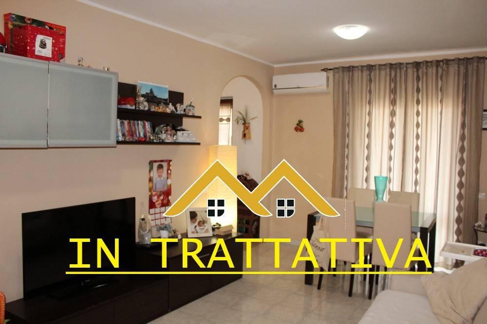 Appartamento in vendita a Albano Laziale, 3 locali, prezzo € 159.000   PortaleAgenzieImmobiliari.it