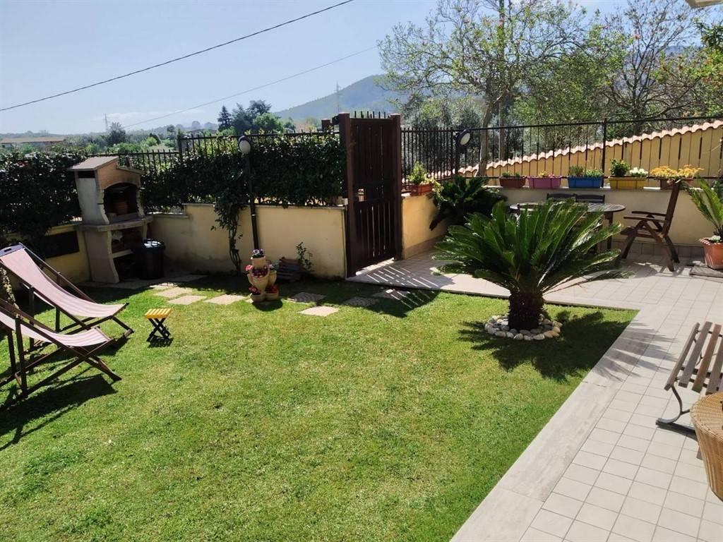 Appartamento in vendita a San Cesareo, 3 locali, prezzo € 119.000 | PortaleAgenzieImmobiliari.it