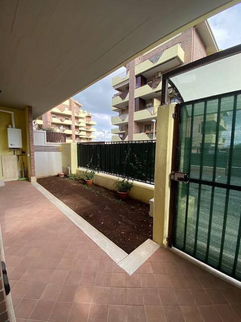 Appartamento in vendita a Aprilia, 2 locali, prezzo € 110.000 | PortaleAgenzieImmobiliari.it