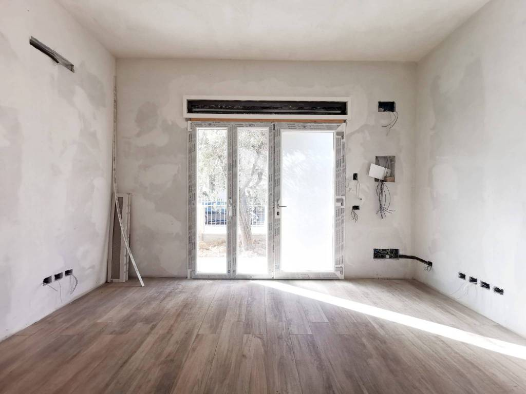 Appartamento in vendita a Campi Bisenzio, 3 locali, prezzo € 189.000 | PortaleAgenzieImmobiliari.it