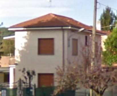 Villa in vendita a Casale Litta, 4 locali, prezzo € 240.000 | PortaleAgenzieImmobiliari.it