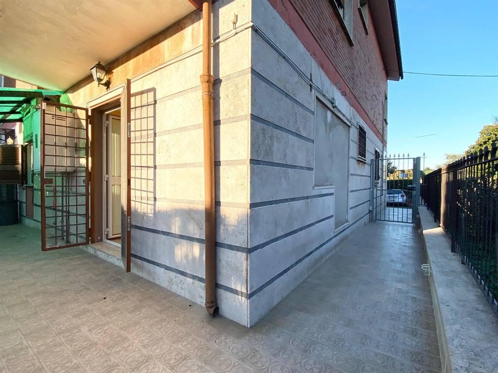Appartamento in vendita a San Cesareo, 2 locali, prezzo € 105.000 | PortaleAgenzieImmobiliari.it
