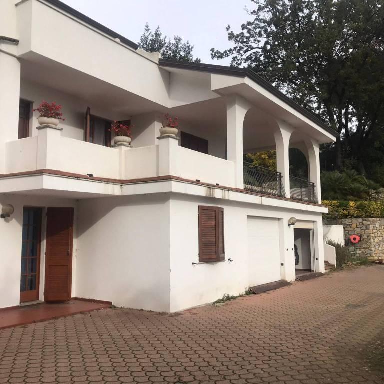Appartamento in vendita a Andora, 3 locali, prezzo € 305.000 | PortaleAgenzieImmobiliari.it