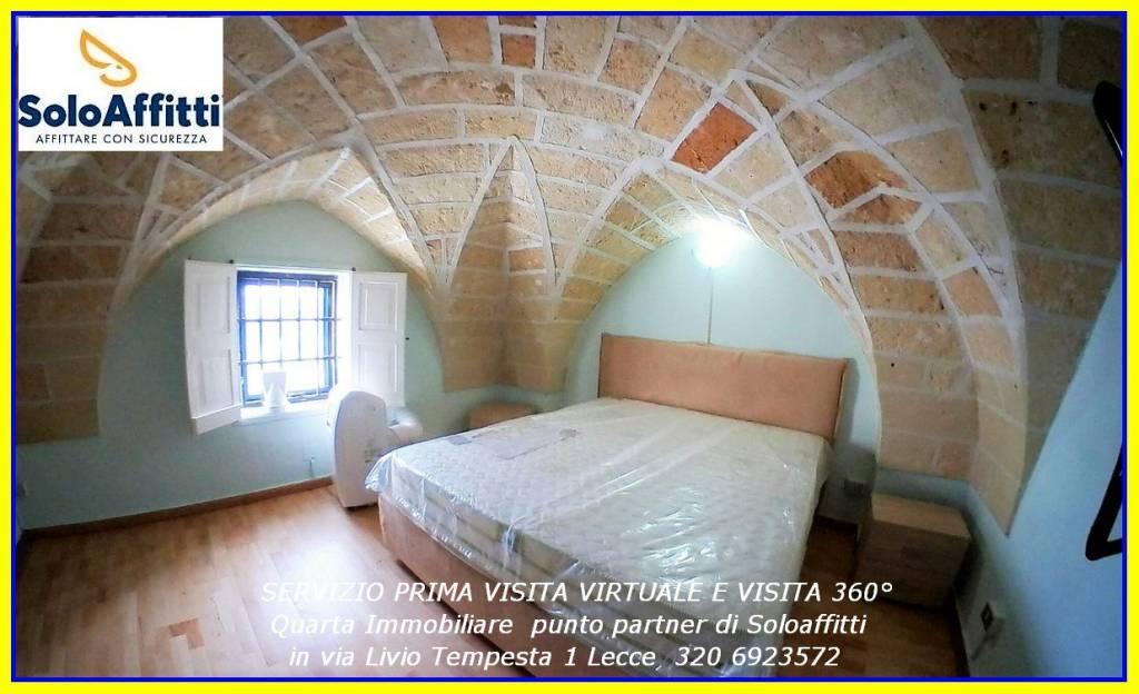 Appartamento in Affitto a Surbo Centro: 4 locali, 101 mq