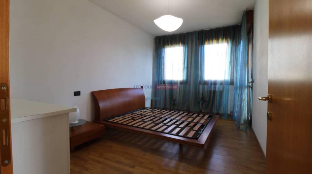 Appartamento con due camere in centro a Cavallino, foto 6