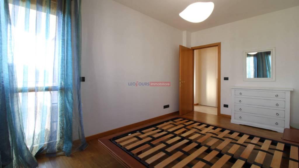 Appartamento con due camere in centro a Cavallino, foto 7