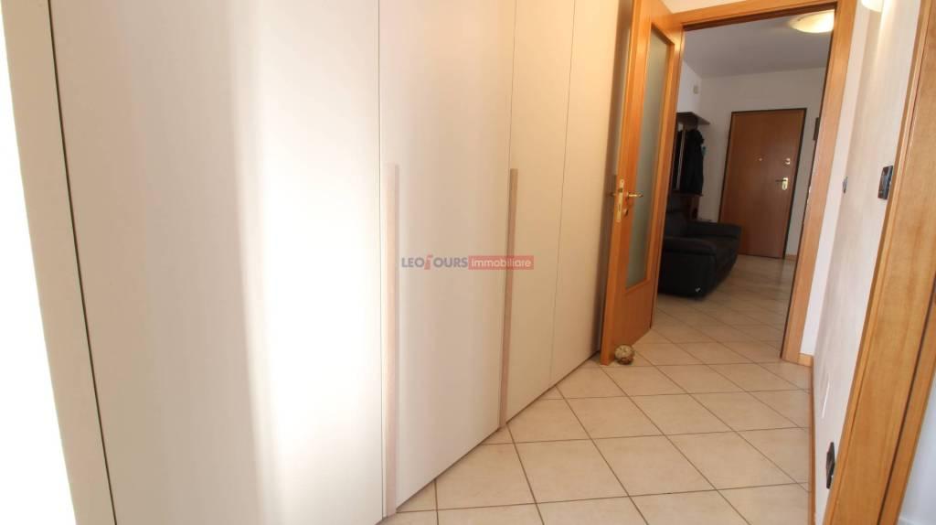 Appartamento con due camere in centro a Cavallino, foto 14