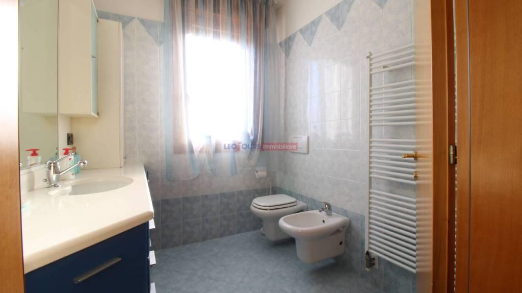 Appartamento con due camere in centro a Cavallino, foto 12