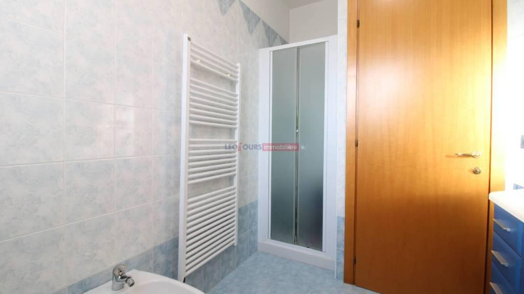 Appartamento con due camere in centro a Cavallino, foto 13