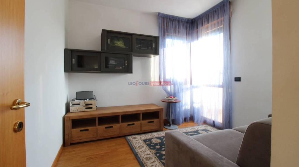 Appartamento con due camere in centro a Cavallino, foto 8