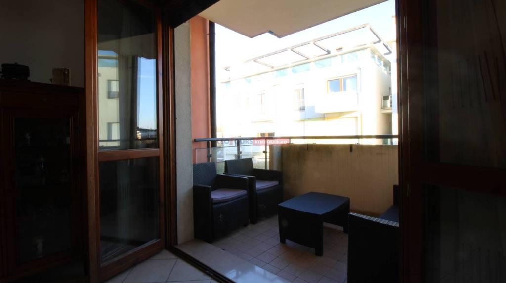 Appartamento con due camere in centro a Cavallino, foto 5