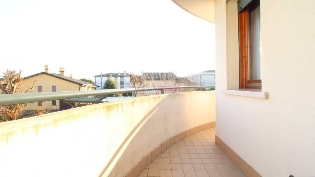 Appartamento con due camere in centro a Cavallino, foto 10