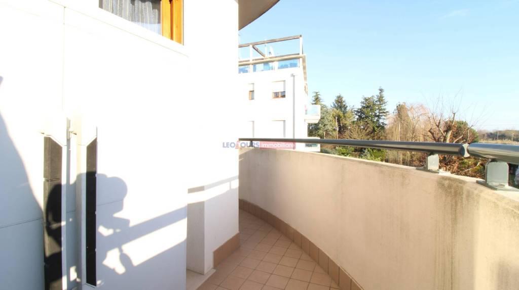 Appartamento con due camere in centro a Cavallino, foto 11
