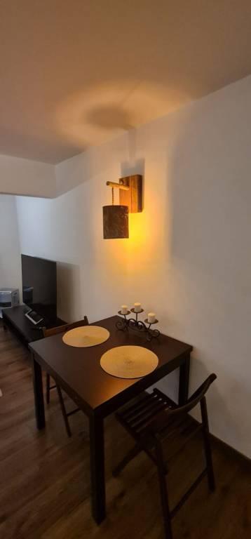 Appartamento in vendita a Sauze d'Oulx, 2 locali, prezzo € 110.000 | PortaleAgenzieImmobiliari.it