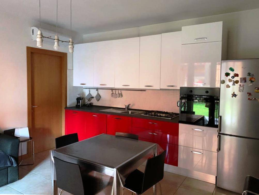 Appartamento in Vendita a Pianoro Centro: 2 locali, 60 mq