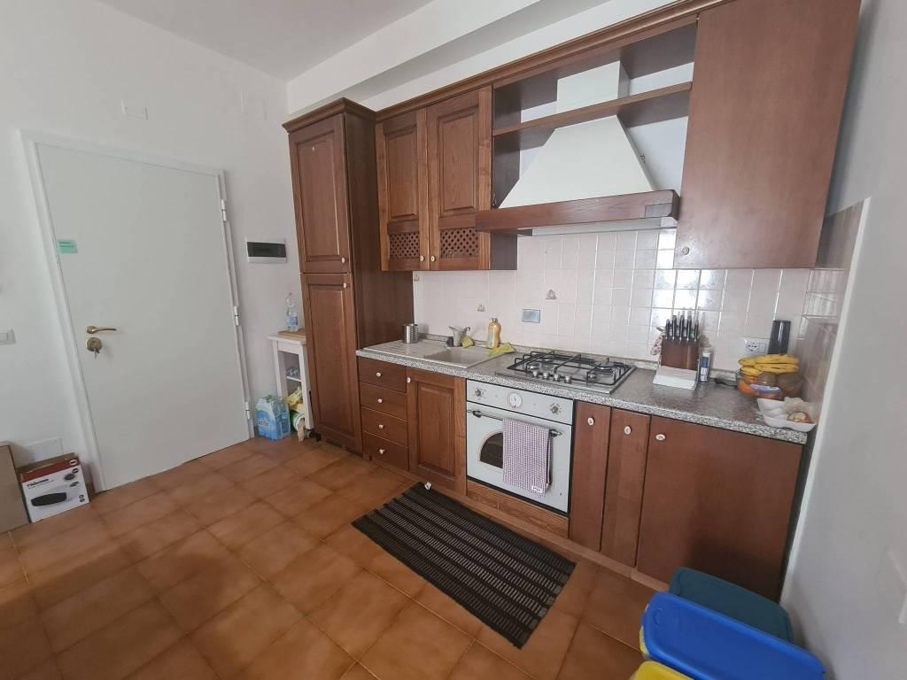 Appartamento in affitto a Palestrina, 2 locali, prezzo € 450 | CambioCasa.it