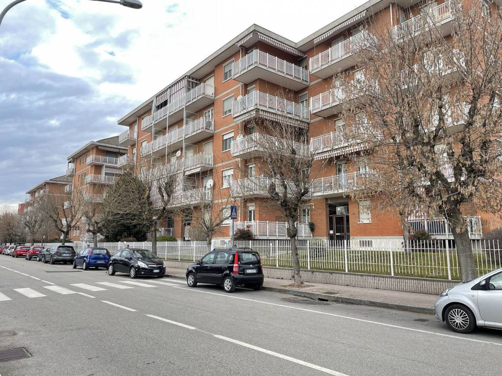 Appartamento in vendita a Cambiano, 3 locali, prezzo € 158.000 | PortaleAgenzieImmobiliari.it