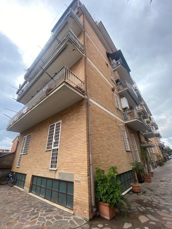 Appartamento in vendita a Ciampino, 2 locali, prezzo € 135.000 | CambioCasa.it