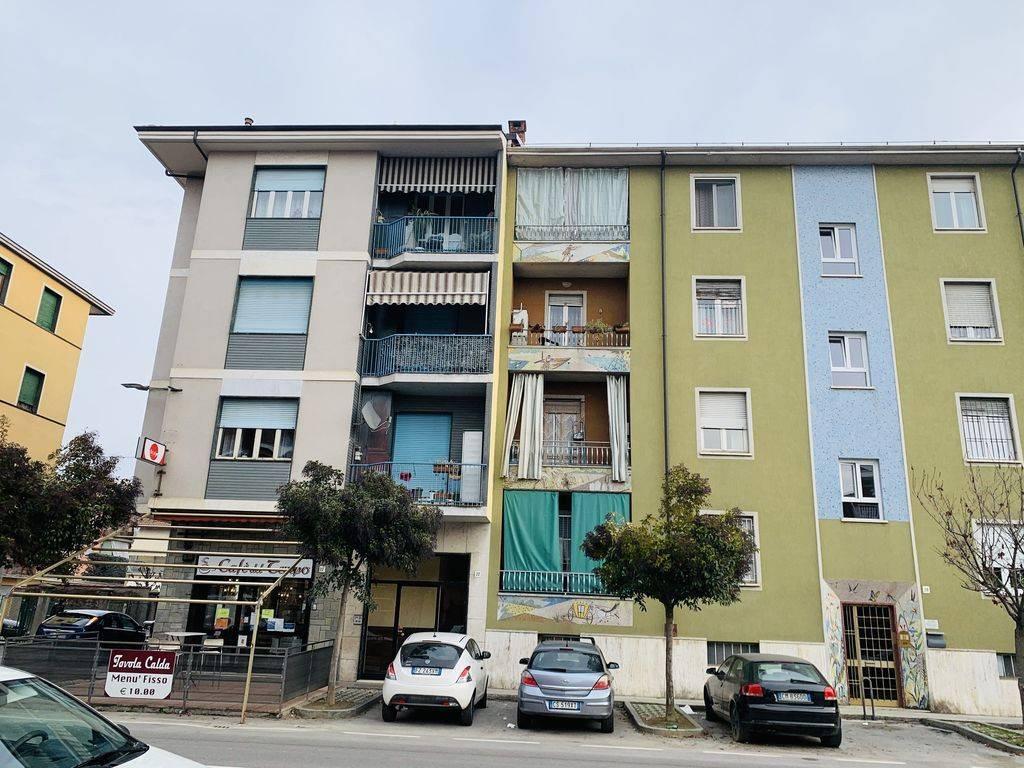 Appartamento in affitto a Bra, 3 locali, prezzo € 400 | PortaleAgenzieImmobiliari.it
