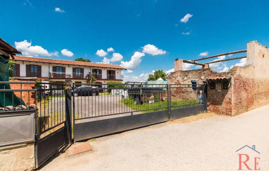 Villa in vendita a Murello, 3 locali, prezzo € 195.000 | PortaleAgenzieImmobiliari.it