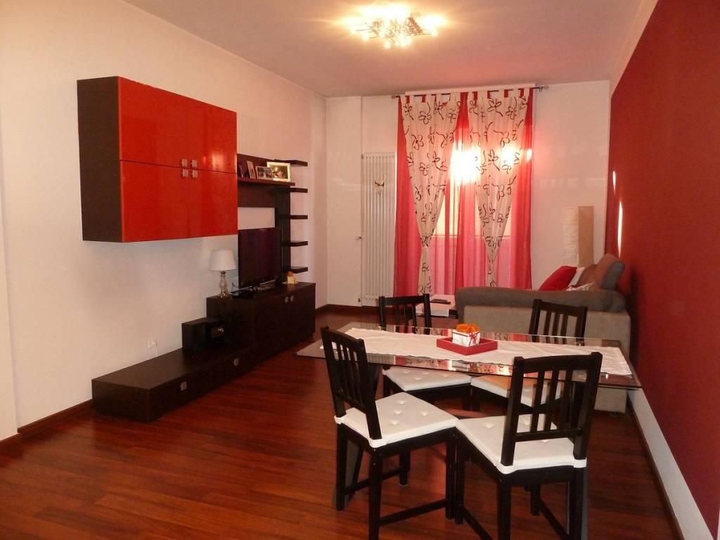Appartamento in vendita a Senago, 2 locali, prezzo € 135.000   CambioCasa.it