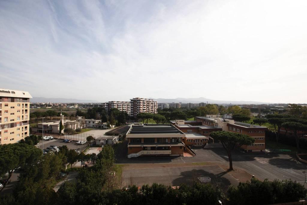 Appartamento in vendita a Roma, 3 locali, zona Zona: 12 . Cinecittà,Don Bosco, Lucrezia Romana, prezzo € 285.000   CambioCasa.it