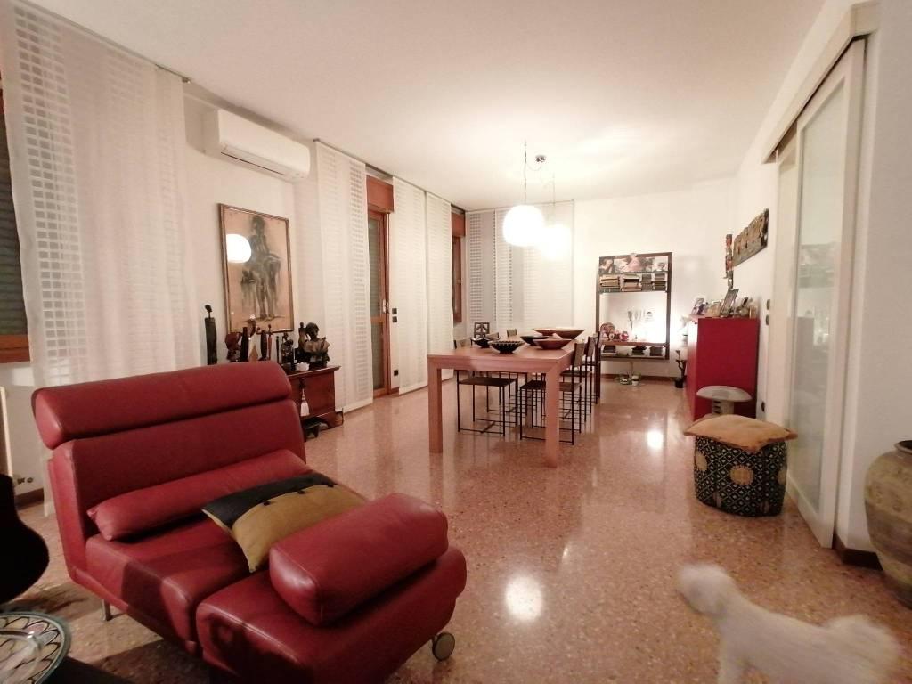Attico / Mansarda in vendita a Gorgo al Monticano, 5 locali, prezzo € 195.000 | PortaleAgenzieImmobiliari.it