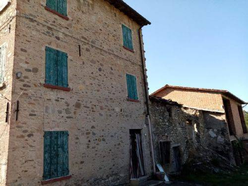 Rustico / Casale in vendita a Marano sul Panaro, 4 locali, prezzo € 225.000 | CambioCasa.it