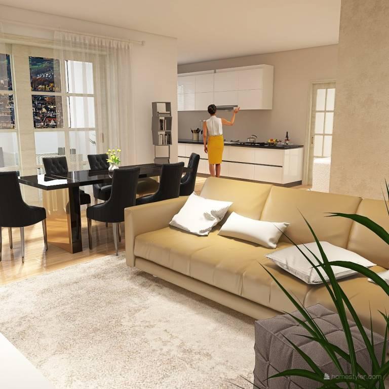 Appartamento in vendita a Belfiore, 3 locali, prezzo € 234.000 | PortaleAgenzieImmobiliari.it