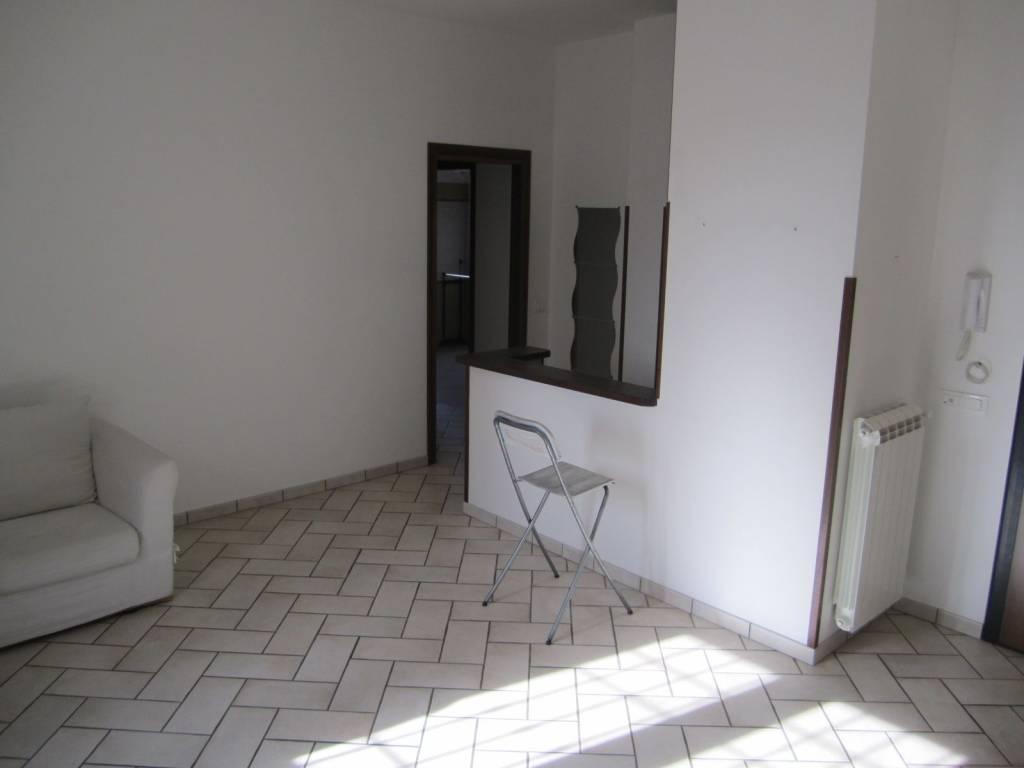 Appartamento in vendita a Riano, 2 locali, prezzo € 98.000 | CambioCasa.it