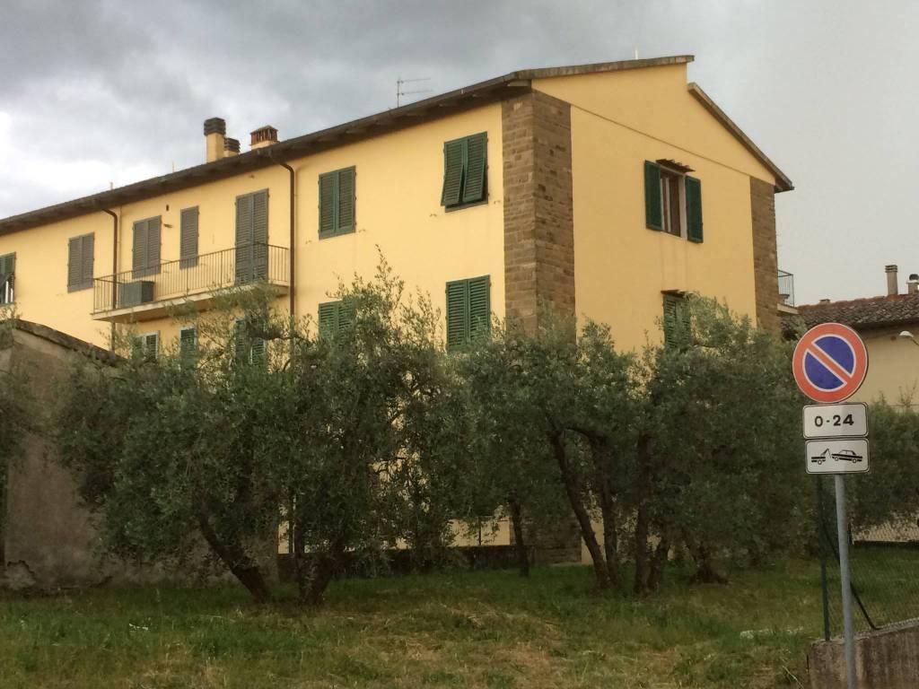 Appartamento in vendita a San Casciano in Val di Pesa, 5 locali, prezzo € 180.000   PortaleAgenzieImmobiliari.it