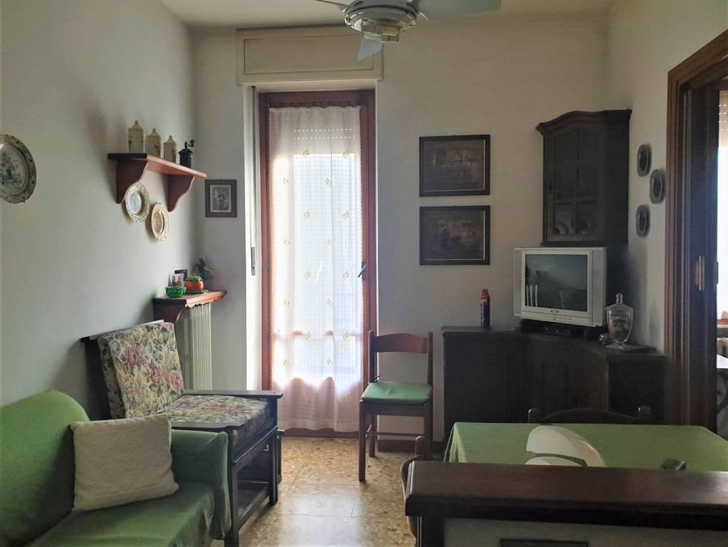 Appartamento in vendita a Incisa Scapaccino, 3 locali, prezzo € 30.000   PortaleAgenzieImmobiliari.it
