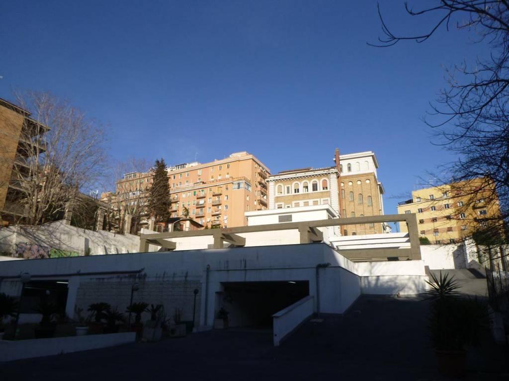 Box / Garage in vendita a Roma, 9999 locali, zona Zona: 24 . Gianicolense - Colli Portuensi - Monteverde, prezzo € 57.000 | CambioCasa.it