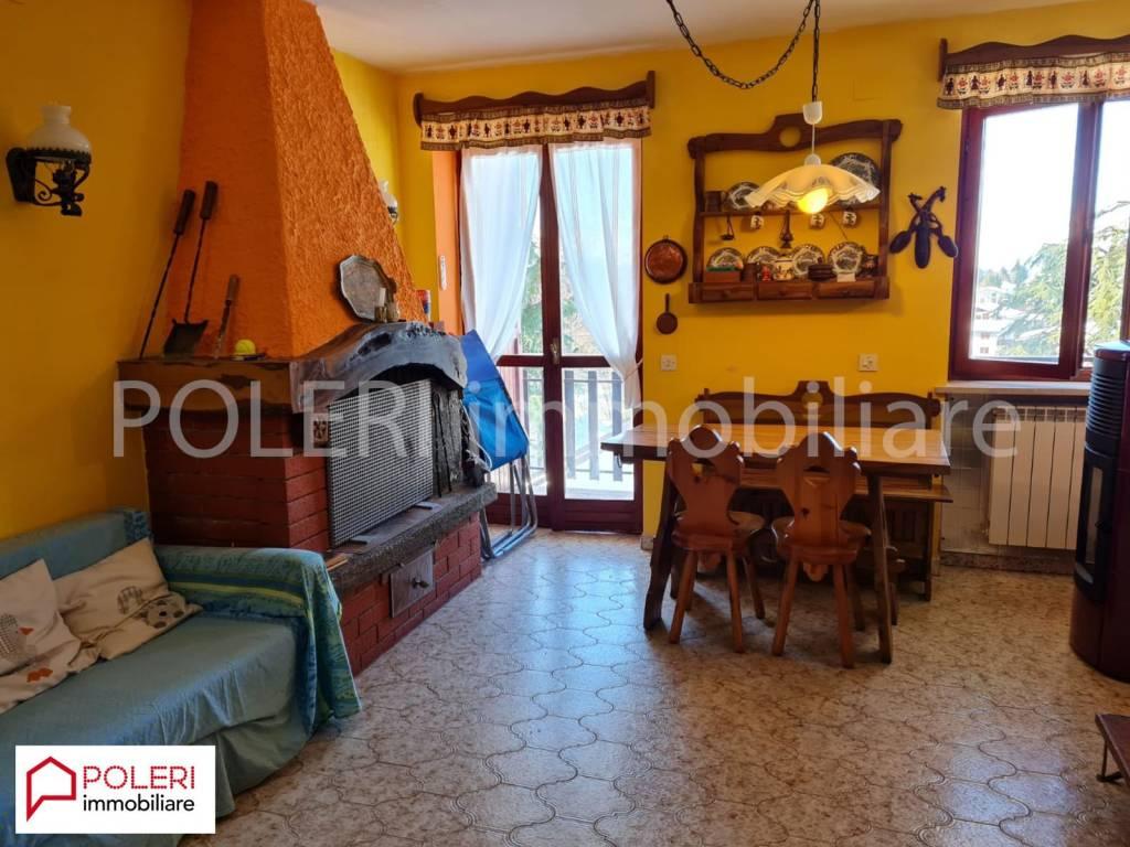 Appartamento in vendita a Montaldo di Mondovì, 4 locali, prezzo € 40.000   CambioCasa.it