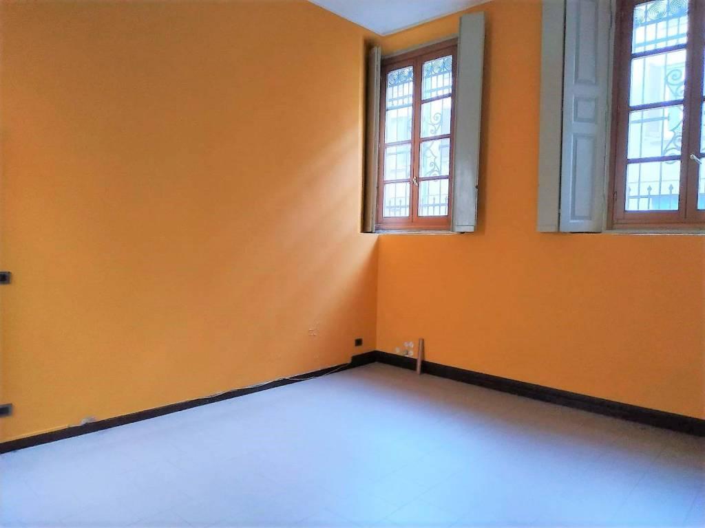 Ufficio / Studio in vendita a Pavia, 3 locali, prezzo € 285.000 | CambioCasa.it