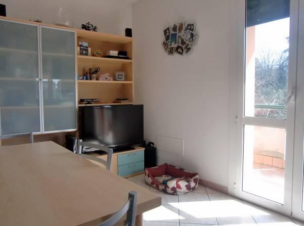 Appartamento in affitto a Forlì, 3 locali, prezzo € 580 | CambioCasa.it