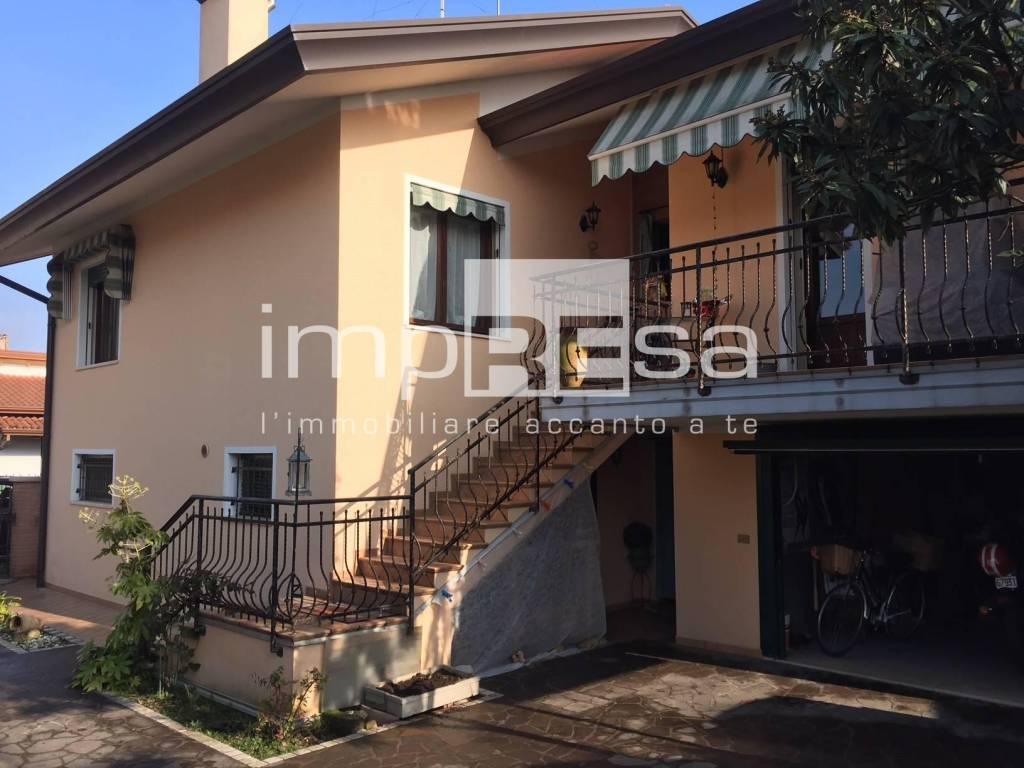 Casa indipendente in vendita a Eraclea, foto 0