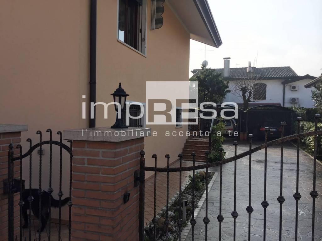 Casa indipendente in vendita a Eraclea, foto 1
