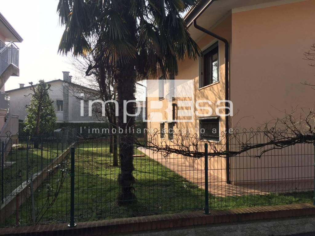 Casa indipendente in vendita a Eraclea, foto 2
