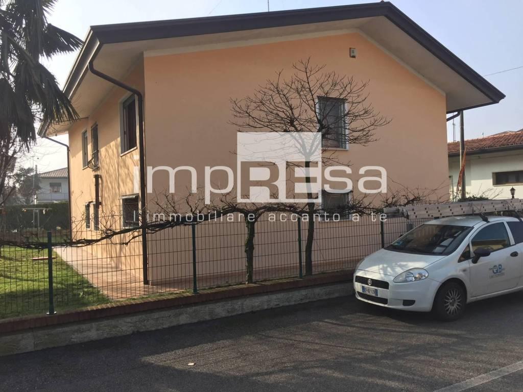 Casa indipendente in vendita a Eraclea, foto 3