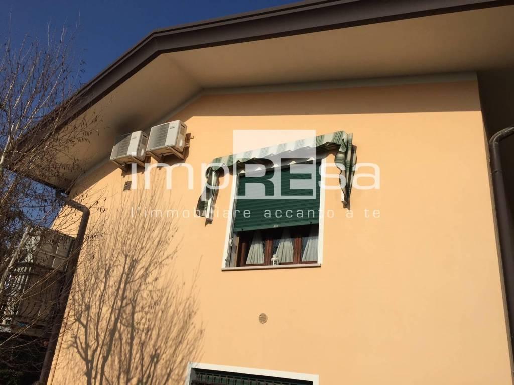 Casa indipendente in vendita a Eraclea, foto 4