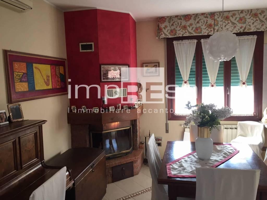 Casa indipendente in vendita a Eraclea, foto 6