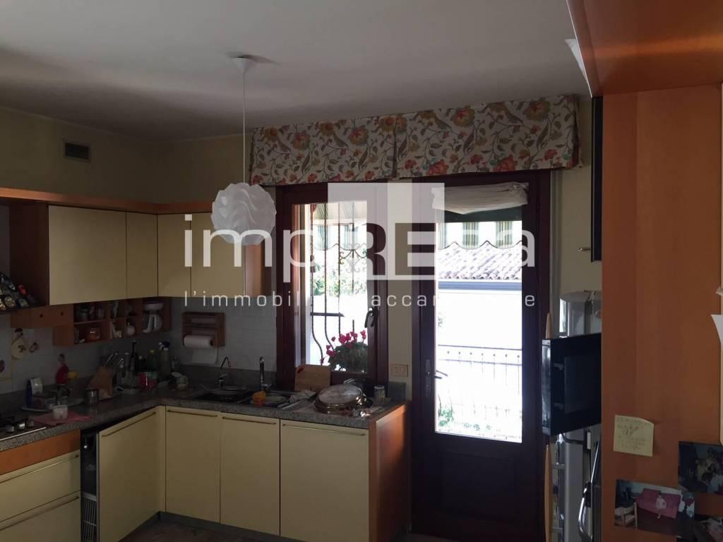 Casa indipendente in vendita a Eraclea, foto 8