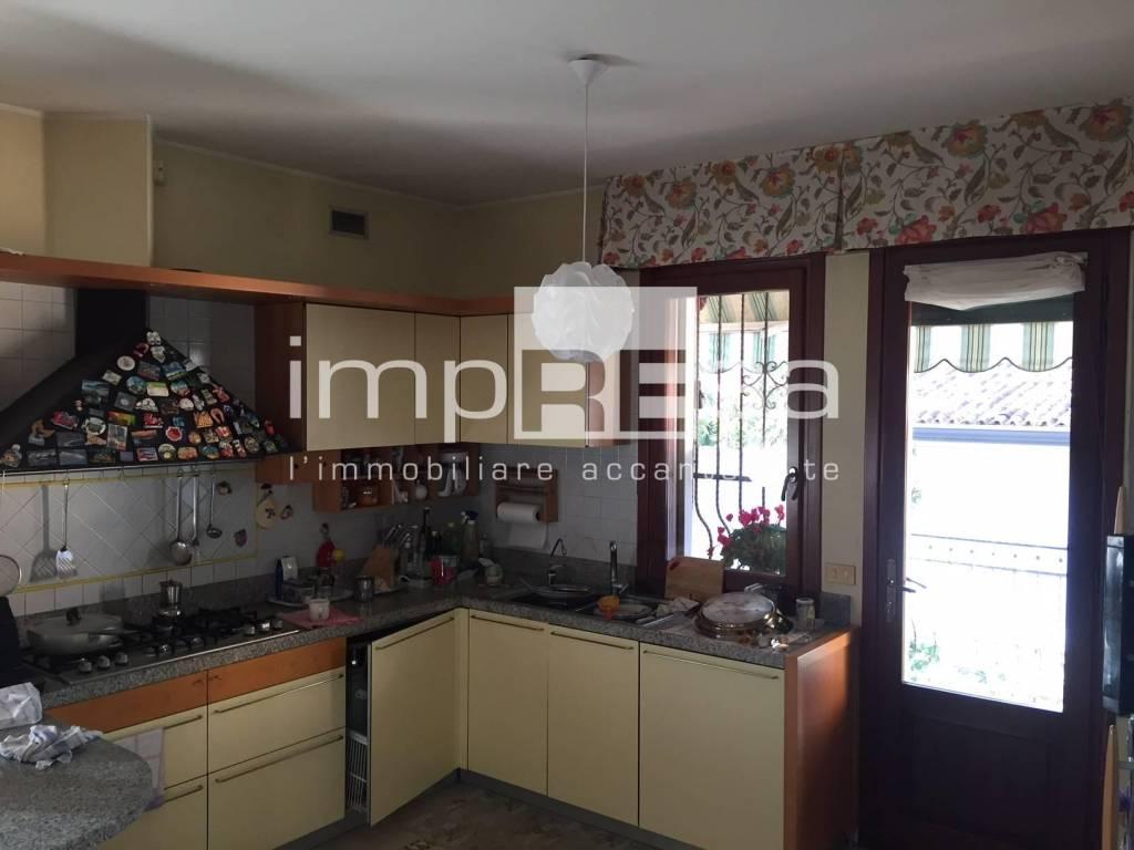 Casa indipendente in vendita a Eraclea, foto 9