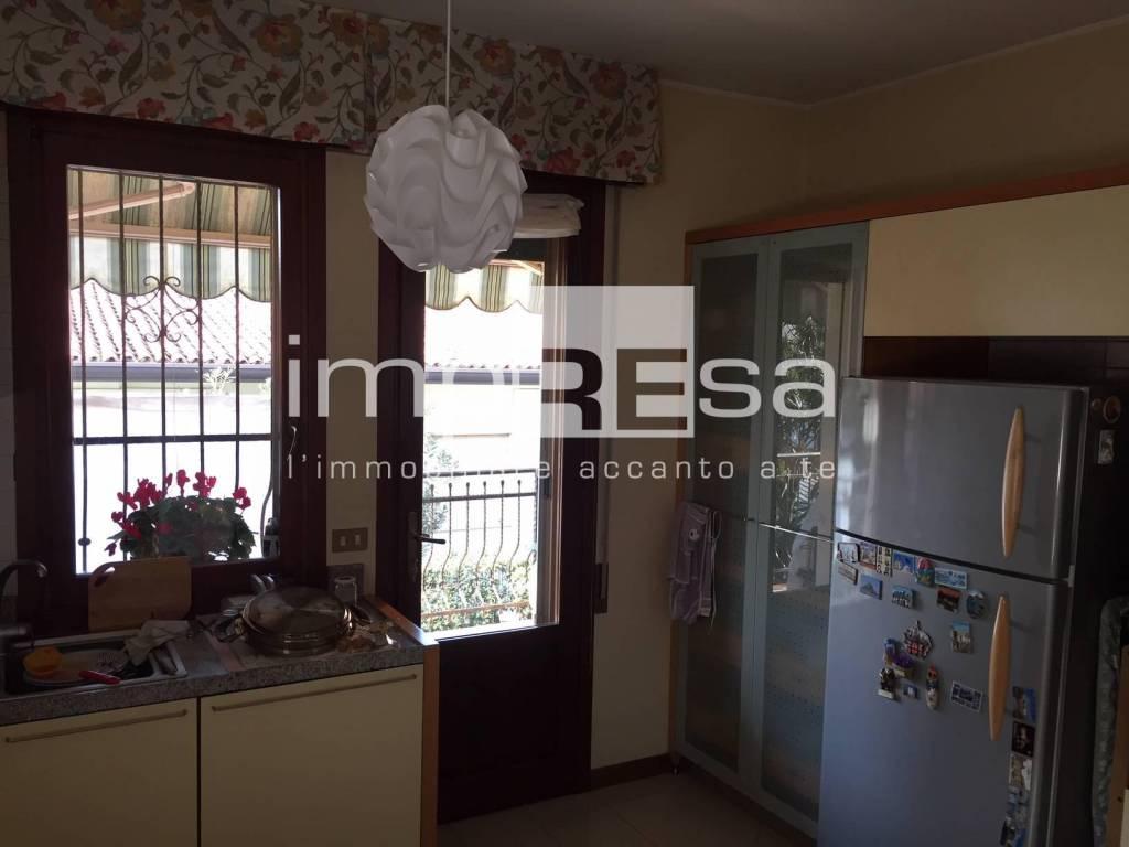 Casa indipendente in vendita a Eraclea, foto 10