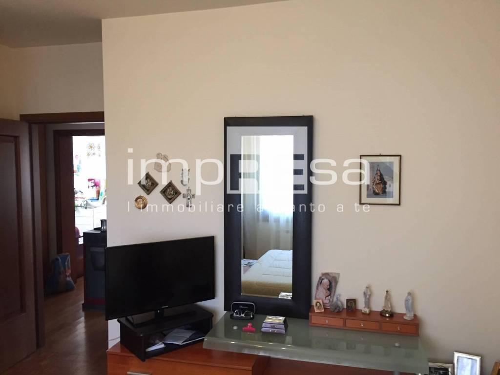 Casa indipendente in vendita a Eraclea, foto 11