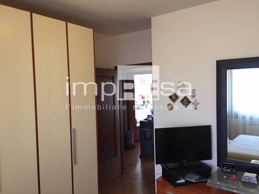 Casa indipendente in vendita a Eraclea, foto 12