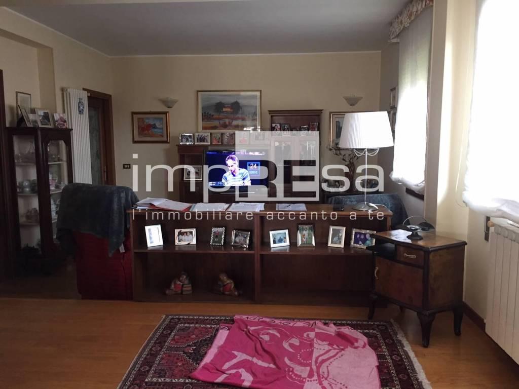 Casa indipendente in vendita a Eraclea, foto 13