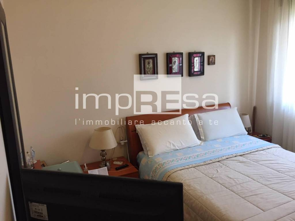 Casa indipendente in vendita a Eraclea, foto 15